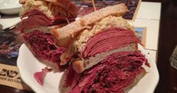 7 Kosher Restaurants in New York – Recommended