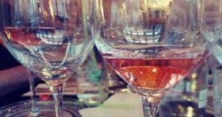 Kosher Israeli wines – recommended